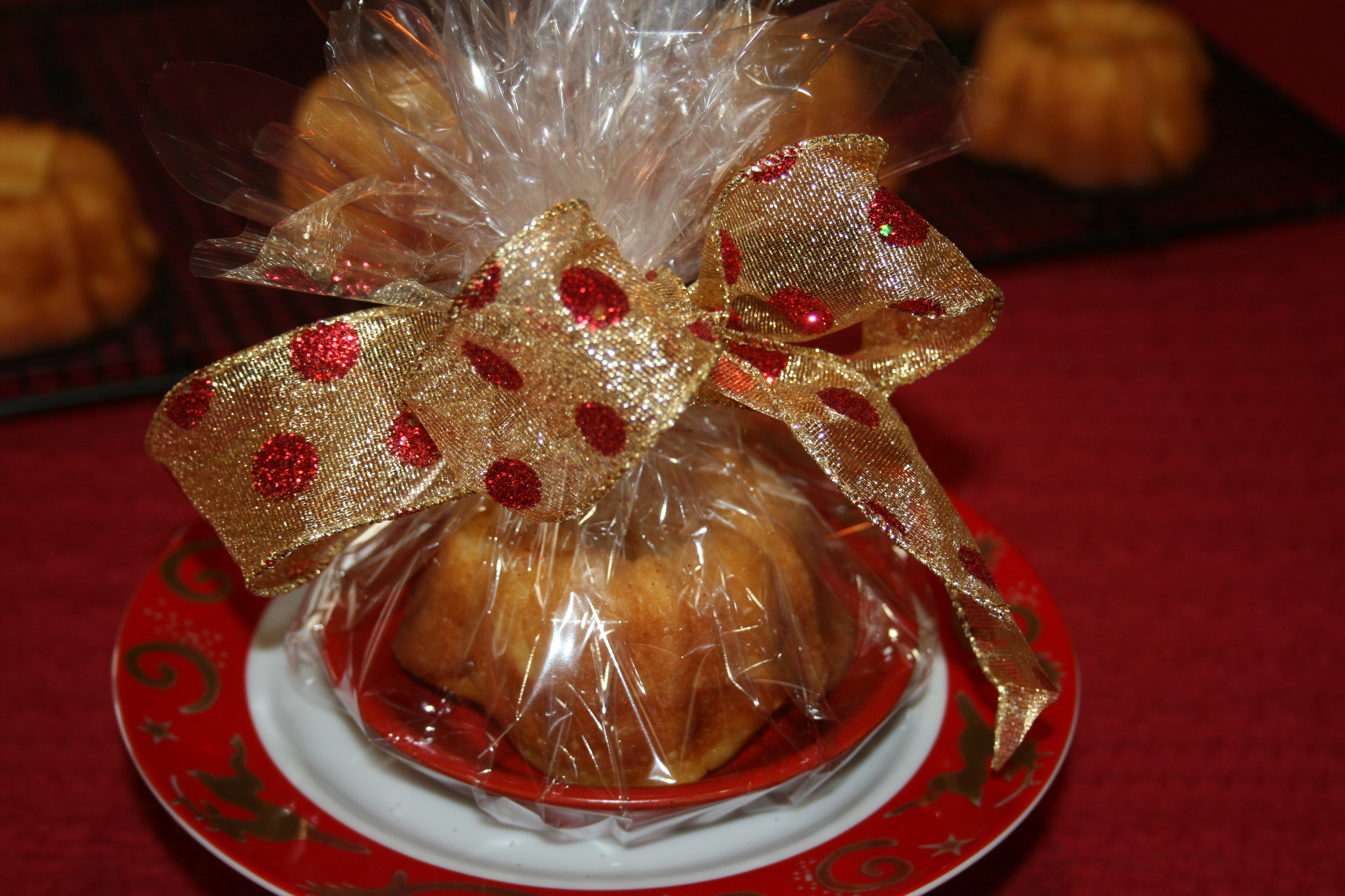 Special of the day: 12 Days of Christmas Holiday Gifts for the Home ...