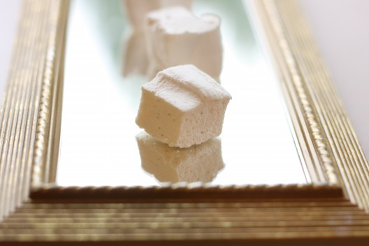 Special of the Day: Candy and Confections Class - Sydne George