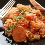 Just-Add-Rice Jambalaya (sm)